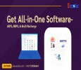 Get All in One Software at Best Price