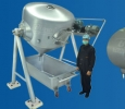 Bulk MILK Coolers Manufacturers and Suppliers