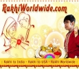 Celebrate the bond of love and affection with amazing Rakhi