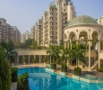 ATS Pious Hideaways Luxury Apartment in Sector 150, Noida