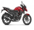 Best Deal on Honda X-Blade in New Delhi - One Honda