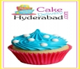 Mother's Day Gift to Hyderabad Online