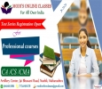 INSTITUTE FOR ONLINE CLASS NASHIK