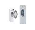 Whirlpool Washing Machine Repair Mumbai