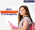 Best PTE Coaching in Kukatpally - Abroad Test Prep