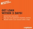 Apply For MSME Loan Hassle Free Within 3 Days –ZipLoan