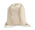 Pure Cotton Bag Manufacturer in India by Greenearth