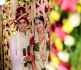 PROFESSIONAL WEDDING PHOTOGRAPHERS IN HYDERABAD | MY MEMORY