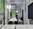 Best Coworking Space in Pune