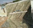 Katni Marble Price in India Bhutra Marble & Granite