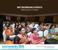 Event Planners in Bangalore - Just Events 365