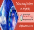 Acquire Online Astrology Predictions In India
