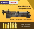 Liquid Filling Machine Price In Faridabad