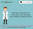 best homeopathy doctor in Hyderabad