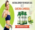 Choose Garcinia Cambogia Capsules To Overcome Obesity Issues