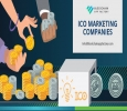 Most reliable ICO marketing firm