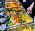 Best Catering Services in Whitefield