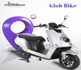Looking To Buy An Electric Scooter? Choose Joy E-Bike's - Gl