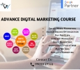 Enroll for the Best Digital Marketing Course in Delhi To Bec