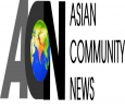 Top Korean News Website in India