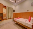 Top 10 Hotel in Jharkhand