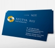 Creative Visiting Cards That Help to Grow Your Business
