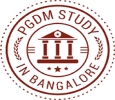 IFIM Business School | Direct Admission in IFIM College Bang