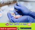 Best Dentist in India � Best Dental Care in Hyderabad