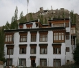 Best Rooms in Leh Ladakh
