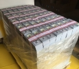 COUNTERFEIT MONEY CURRENCY FOR SALE 100% UNDETECTABLE BILLS