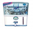 water purifier Aqua Grand For Best Price in Megashope