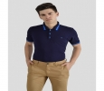 Full sleeve polo t-shirts in Bangalore