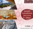 Your Home Away from Home-Hotels In Manali Near Mall Road