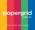 Want distributor - Premium Quality Notebook Brand Papergrid