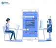 Best Chatbot Development Company, Webgen Technologies
