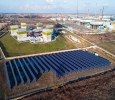 More Saving through Solar On-grid Power Packs Manufacturer