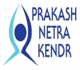 Best Eye Care Hospital in Lucknow - PNK