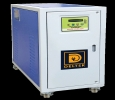 Air Cooled Servo Voltage Stabilizers for sale in Hyderabad