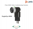 Poly G200 Video Conferencing Camera