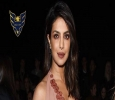 Priya Golani – Lady who invented Spread Spectrum