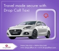 Drop Call Taxi Hosur, Krishnagiri and Vellore one way taxi s