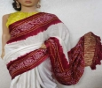 Bandhani Sarees - Timeless and Vibrant Sarees - Luxurionworl