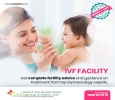 IVF center in Indore | IVF treatment cost in Indore
