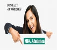 MBA Admission | Best MBA College in India
