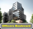 Revanta Officers Boulevard Describe the Personality of Govt.