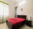 Co-living Bachelor Rooms for Rent in Hi-tech City, Hyderabad