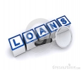 We offer HOME LOANS in Bangalore