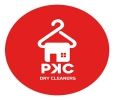 Dry Cleaning Service in Gachibowli