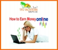 Online Part time,Freshers,Internet marketing