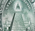 ILLUMINATI AGENT CALL+27789556832 IN PORTLAND,CHAD,NAMIBIA